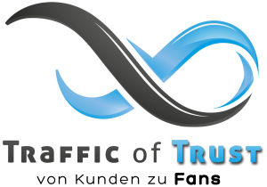 logo_traffic-of-trust-2